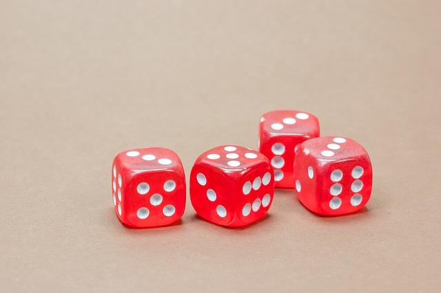 ベラジョンで儲けている人はどんな賭け方をしているのか。安定的な収益を確保