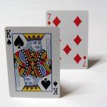 定番ゲームが人気!?初心者はこれなら勝てる!ベラジョンカジノのおすすめゲーム10選