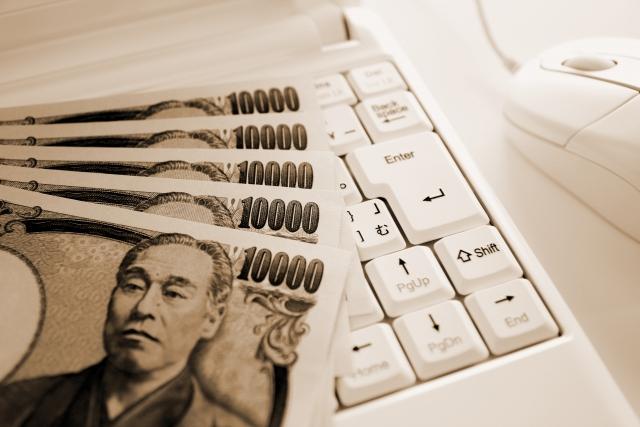 ベラジョンカジノでボーナスを取得するにはどうしたらよいの?出金条件をチェックしましょう